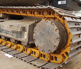steeltrack-prod